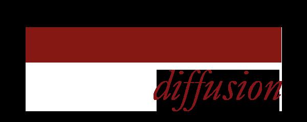 actessud_diffusion